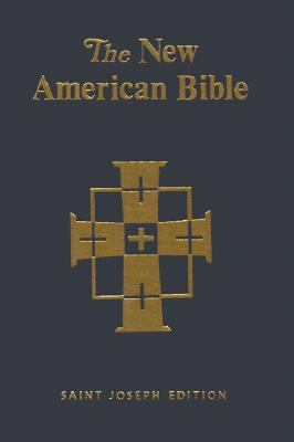 New American Bible/No. 611/22