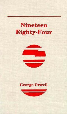 1984 Library Edition