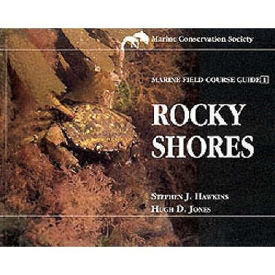 Marine Field Course Guide I Rocky Shores