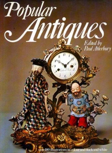 Popular Antiques