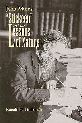 "John Muir's ""Stickeen"" and the Lessons of Nature"
