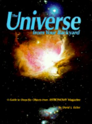 Universe From Your Backyard