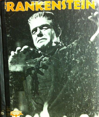 Frankenstein (Monsters Series)
