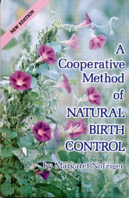 Cooperative Method of Natural Birth Control