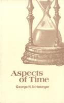Aspects of Time