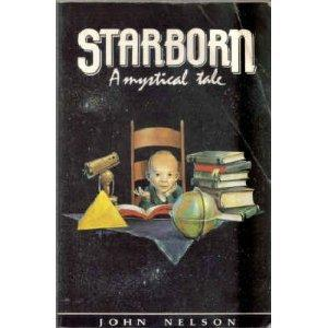 Starborn : A Mystical Tale