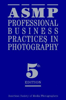Asmp Professional Business Practices...