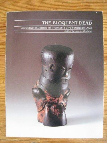 The Eloquent Dead