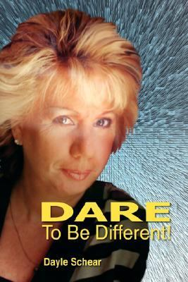 Dare to Be Different! The Awakening of a Psychic