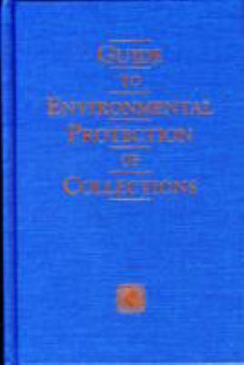 Guide to Environmental Protection Of...