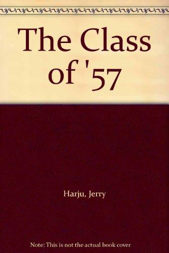 The Class of '57