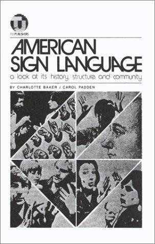 Art of Sign Language Phrases | Rent 9781592230907 | 1592230903 |Sign Language Rent