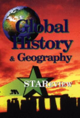 Global History:?Stareview - Paul Stich - Paperback