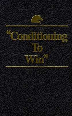 Conditioning to Win Encyclopedia of Equine Exercise