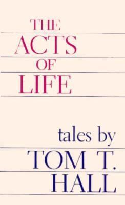 Acts of Life