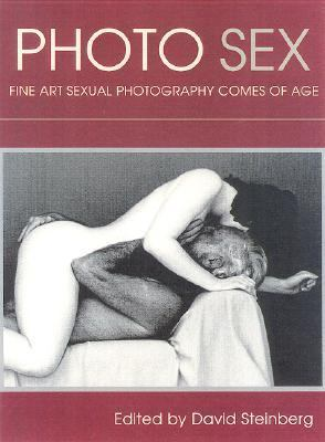 Photo Sex Fine Art Sexual Photography Comes of Age