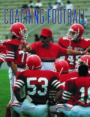 Coaching Football