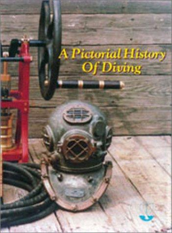 Pictorial History of Diving