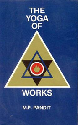 Yoga of Works