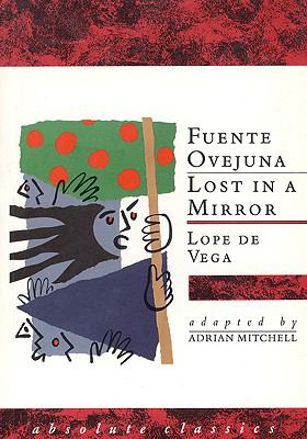 Fuente Ovejuna and Lost in a Mirror