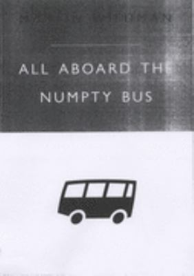 All Aboard the Numpty Bus