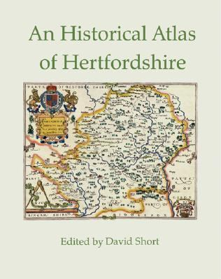 Historical Atlas of Hertfordshire