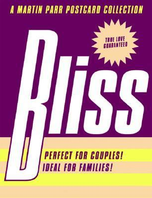 Bliss Perfect for Couples! Ideal for Families!