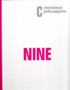 C International Photo Magazine 09: Nine