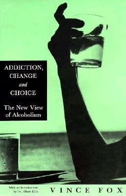 Addiction,change+choice