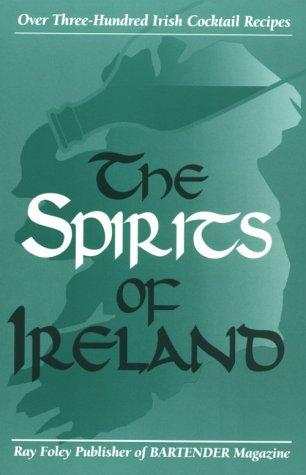 The Spirits of Ireland