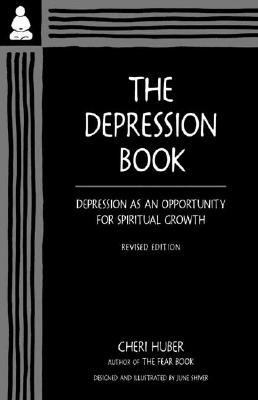 Depression Book Depression As an Opportunity for Spiritual Growth