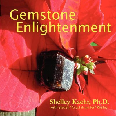 Gemstone Enlightenment