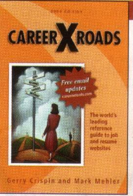 Career Xroads
