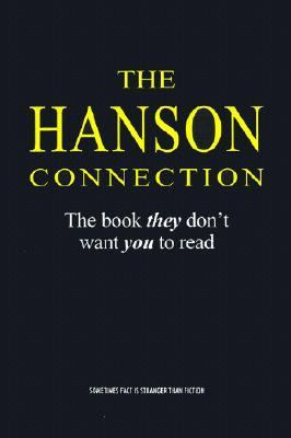 Hanson Connection