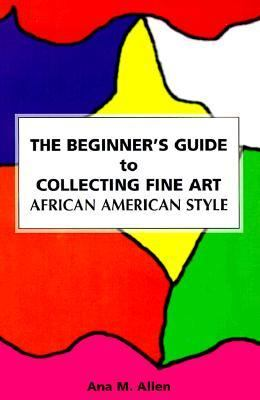 Beginner's Guide to Collecting Fine Art, African American Styke
