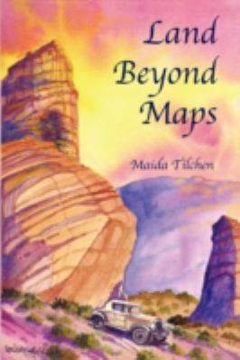 Land Beyond Maps