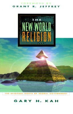 New World Religion