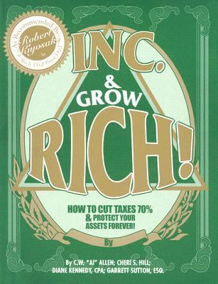 Inc. and Grow Rich!