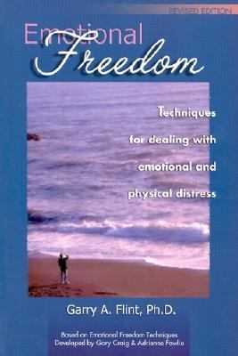 Emotional Freedom Techniques for Dealing With Emotional and Physical Distress