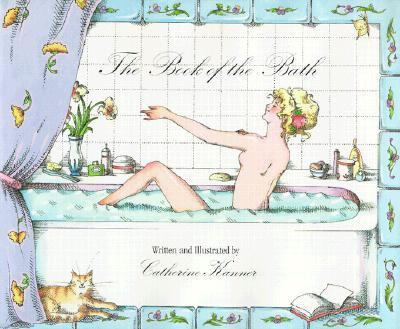 Book of the Bath
