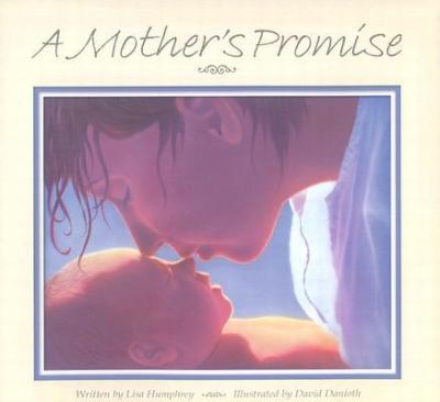 Mother's Promise