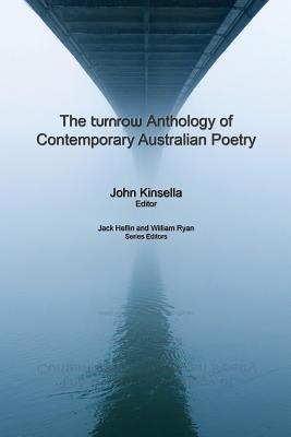 Turnrow Anthology of Contemporary Australian Poetry
