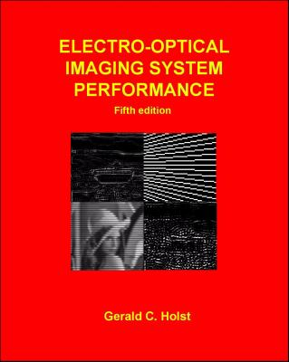 Electro-optical Imaging System Performance