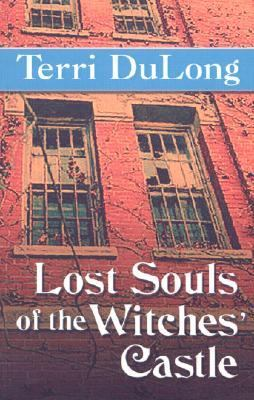 Lost Souls of the Witches' Castle