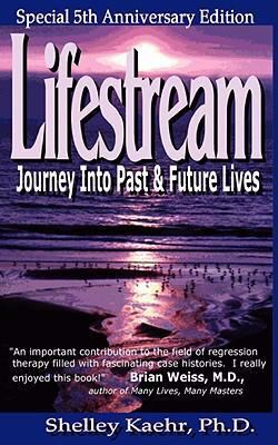 Lifestream Journey into Past & Future Lives