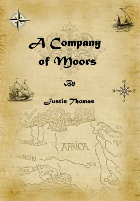 Company of Moors