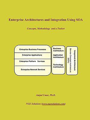Enterprise Architectures and Integration Using SOA