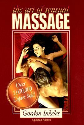 Art of Sensual Massage