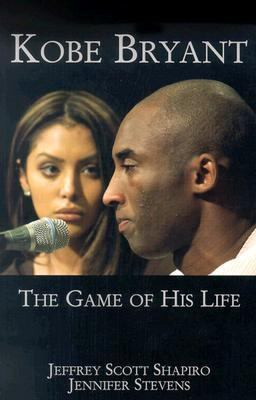 Kobe Bryant The Game of His Life
