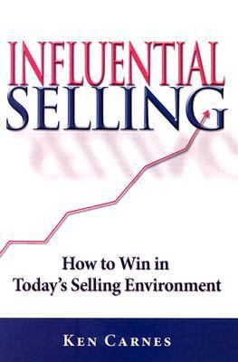Influential Selling